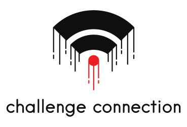 Building a Successful Challenge